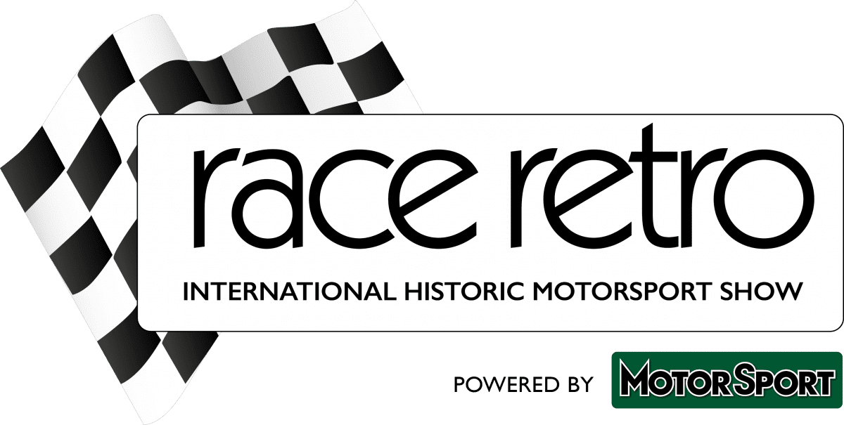 VP RACING FUELS TO DEBUT NEW PRODUCTS AT RACE RETRO