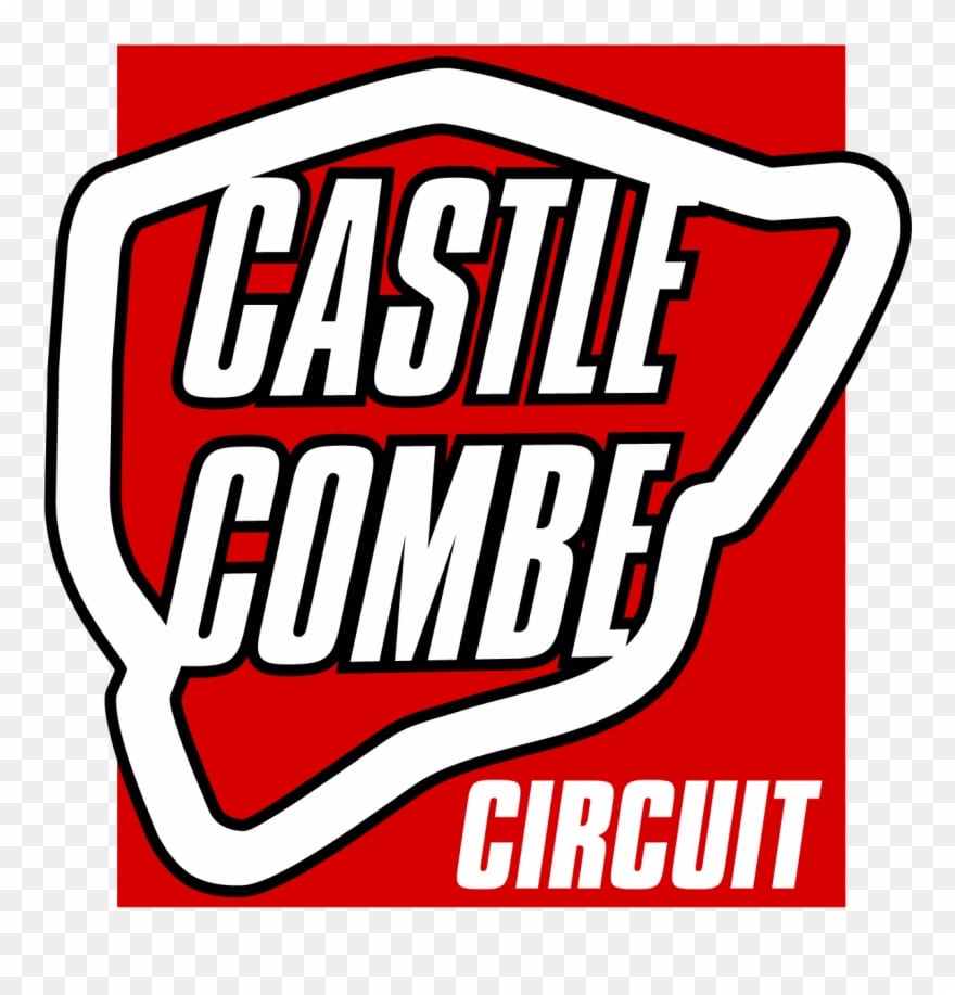 Vp Racing Fuels Named Official Fuel Of Castle Combe