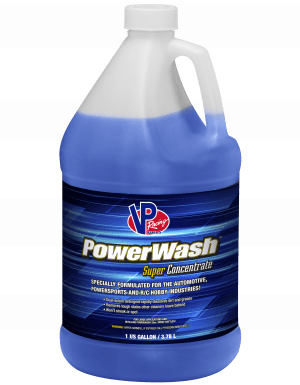 Powerwash Super Concentrate (1gal) - M10011