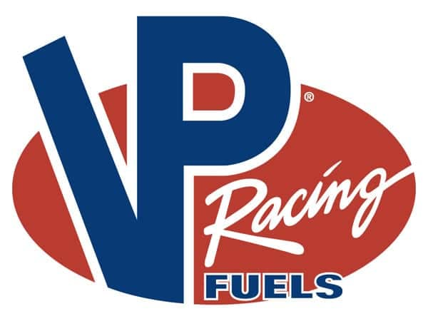 VP RACING FUELS ENTERS FAMILIAR TERRITORY WHERE WINNERS HANG ON THE TORQUE SHOW