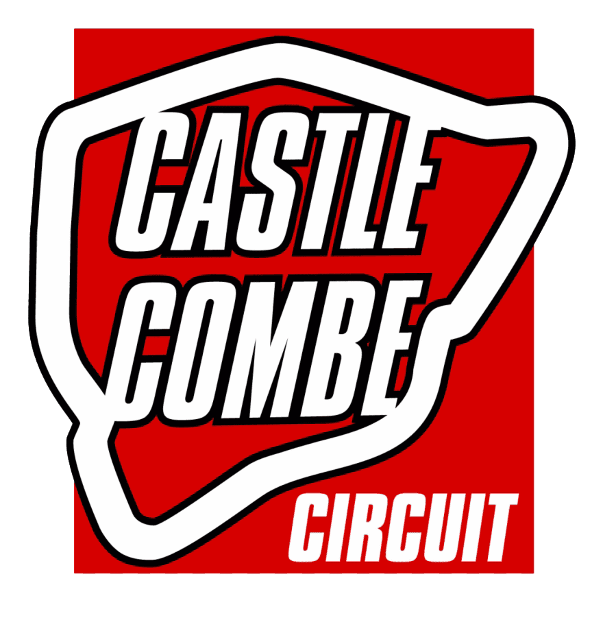 VP RACING FUELS RENEWS TO FUEL THE CASTLE