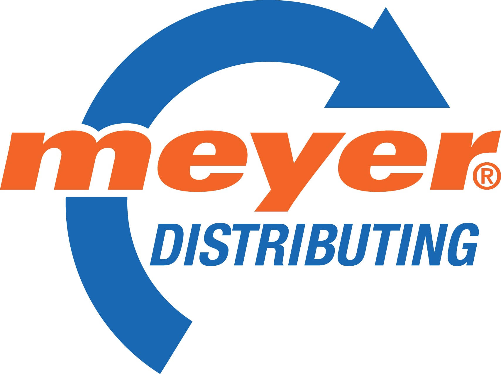VP RACING FUELS TEAMS WITH MEYER DISTRIBUTING TO SUPPORT BRANDED FUEL STATIONS