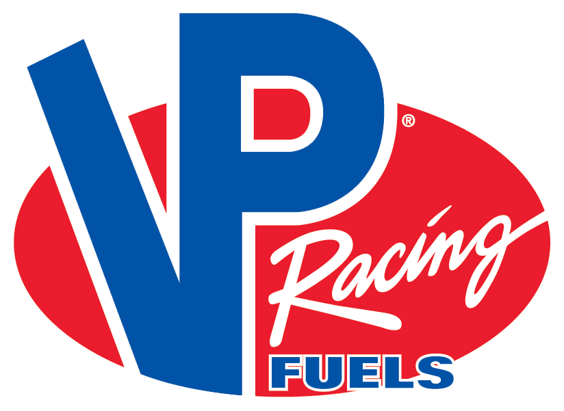 VP Racing Fuels, Inc